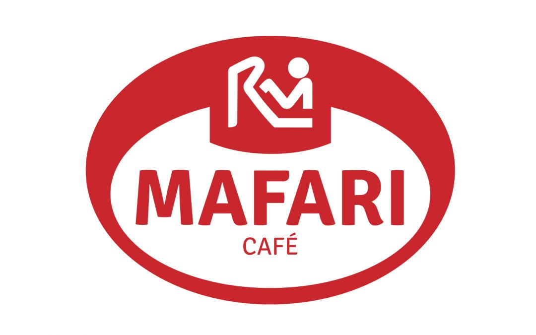 Mafari Café presentará unha selección dos mellores arábicas do mundo en Etiqueta Negra Gourmet