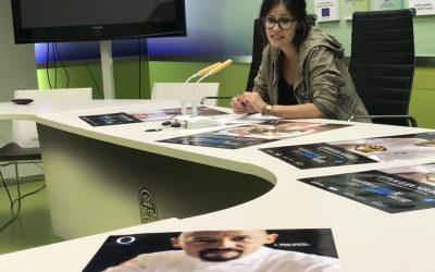 Máis de 70 expositores confirmados para Etiqueta Negra 2018